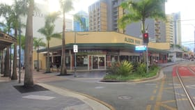 Factory, Warehouse & Industrial commercial property for lease at 1/3110 Surfers Paradise Boulevard Surfers Paradise QLD 4217