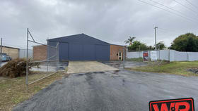 Factory, Warehouse & Industrial commercial property for lease at 16 Richard Street Milpara WA 6330
