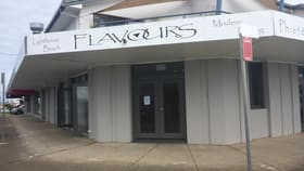Shop & Retail commercial property leased at Shop 3 & 4/48 Watonga Street Port Macquarie NSW 2444