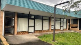 Shop & Retail commercial property for lease at 1 - 4/340 Mann Street Gosford NSW 2250