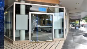 Offices commercial property for lease at 14 Killians Walk Bendigo VIC 3550