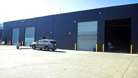 Showrooms / Bulky Goods commercial property for lease at 24-26 Freeman Street Campbellfield VIC 3061