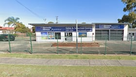 Showrooms / Bulky Goods commercial property for lease at 7 Main Road Toukley NSW 2263
