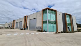 Showrooms / Bulky Goods commercial property for lease at Unit 3, 1 Temple Court Ottoway SA 5013