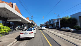 Offices commercial property for lease at High Street Kew East VIC 3102