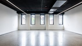 Showrooms / Bulky Goods commercial property for lease at 2/619 Elizabeth  Street Redfern NSW 2016