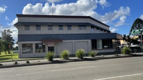Shop & Retail commercial property for lease at 41-43 Belgrave Street Kempsey NSW 2440