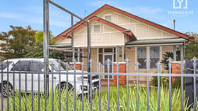 Offices commercial property for lease at Unit 1/29 Wyndham St Shepparton VIC 3630