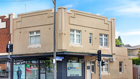 Offices commercial property for lease at 42 Ramsay Road Five Dock NSW 2046