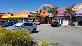 Shop & Retail commercial property for lease at Unit 3/248 Rockingham Rd Spearwood WA 6163