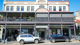 Offices commercial property for lease at Suite 12/340 Darling Street Balmain NSW 2041
