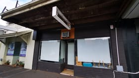 Offices commercial property for lease at 980 Toorak Road Camberwell VIC 3124