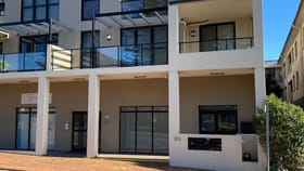 Shop & Retail commercial property for lease at 2/89 Manning Street Kiama NSW 2533