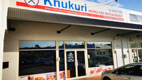 Shop & Retail commercial property for lease at 11/6 Blackwattle Parade Padbury WA 6025
