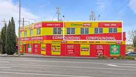 Medical / Consulting commercial property for lease at 1/545 Warrigal Road Ashwood VIC 3147