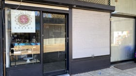 Shop & Retail commercial property for lease at 6/41-43 Princes Highway Dapto NSW 2530