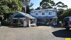 Shop & Retail commercial property for lease at 145 Long Road Tamborine Mountain QLD 4272