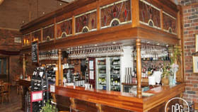 Hotel, Motel, Pub & Leisure commercial property for lease at 101 High Street Mansfield VIC 3722