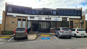 Offices commercial property for lease at 999 Lower North East Road Highbury SA 5089