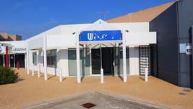 Showrooms / Bulky Goods commercial property for lease at 4/32 Prindiville Drive Wangara WA 6065