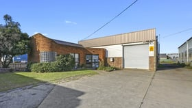 Offices commercial property leased at 24 Edols Street North Geelong VIC 3215