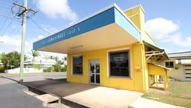 Shop & Retail commercial property for lease at 1/31 Bingera Street Bundaberg West QLD 4670