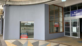 Offices commercial property for lease at Shop 4/89-95 The Entrance Road The Entrance NSW 2261
