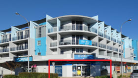 Shop & Retail commercial property for lease at Shop 1/136 William Street, Quayside Building Port Macquarie NSW 2444