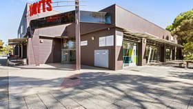 Offices commercial property for lease at 2-10 James Street Salisbury SA 5108