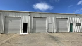 Factory, Warehouse & Industrial commercial property for lease at Unit 2/22-24 Marcia Street Coffs Harbour NSW 2450