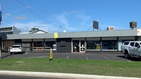 Showrooms / Bulky Goods commercial property for lease at Units2A/B Sandridge Road Bunbury WA 6230
