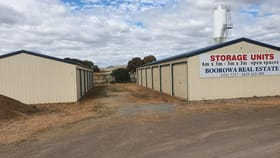 Other commercial property for lease at 7 Long Street Boorowa NSW 2586