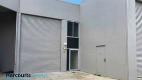 Factory, Warehouse & Industrial commercial property leased at 9/7 Activity Crescent Molendinar QLD 4214