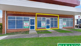 Shop & Retail commercial property for lease at 2/6 Victoria Avenue The Entrance NSW 2261