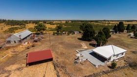 Rural / Farming commercial property for lease at 75 Masons Road Wollert VIC 3750