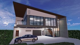Showrooms / Bulky Goods commercial property for lease at 9 Alfred Close East Maitland NSW 2323