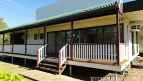 Offices commercial property for lease at 4 Bunya Street Dalby QLD 4405