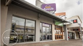 Shop & Retail commercial property for lease at 97 Main Street Mittagong NSW 2575