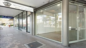 Shop & Retail commercial property for lease at SHOP 1/350 Military Rd Cremorne NSW 2090