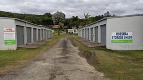 Showrooms / Bulky Goods commercial property for lease at 57 Pringle Street Mossman QLD 4873