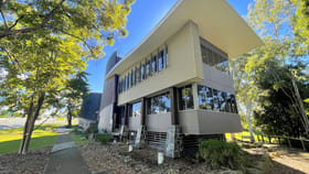 Medical / Consulting commercial property for lease at 34 NERANG STREET Nerang QLD 4211