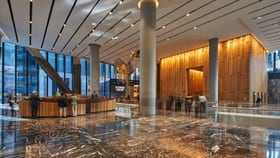 Serviced Offices commercial property for lease at 85 Castlereagh Street Sydney NSW 2000