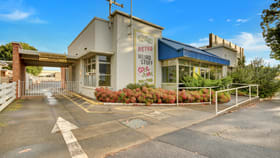 Medical / Consulting commercial property for lease at 176 James Street South Toowoomba QLD 4350