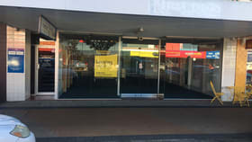 Shop & Retail commercial property for lease at 96 Cunningham Street Dalby QLD 4405