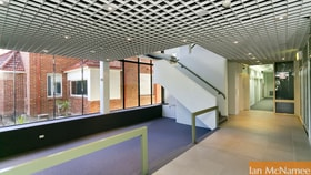Offices commercial property for lease at Suite 2/34 Lowe Street Queanbeyan NSW 2620