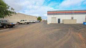 Shop & Retail commercial property for lease at 4/11-13 Bussell Highway Busselton WA 6280