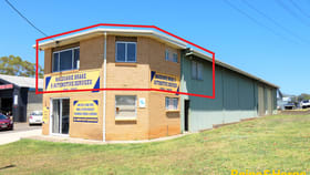 Offices commercial property for lease at Office/1 Blackbutt Road Port Macquarie NSW 2444