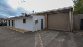 Shop & Retail commercial property for lease at Unit 5, 11-13 Bussell Highway Busselton WA 6280