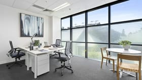 Offices commercial property leased at Suite 110d/84 Hotham Street Preston VIC 3072