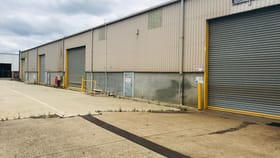Factory, Warehouse & Industrial commercial property for lease at 2/176-178 Colchester Road Bayswater North VIC 3153